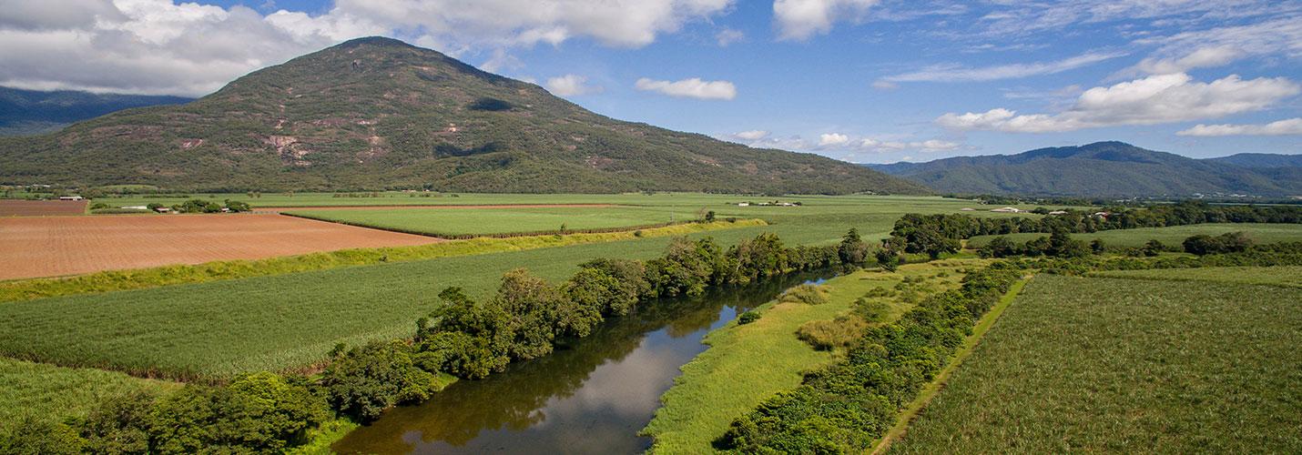 Mulgrave-River